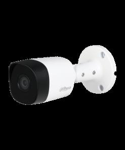 دوربین مداربسته داهوا DH-HAC-B2A41P