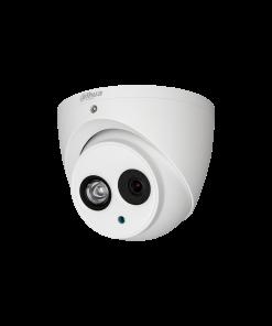 دوربین مداربسته داهوا DH-HAC-HDW1400EMP-A
