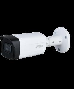 دوربین مداربسته داهوا DH-HAC-HFW1200THP