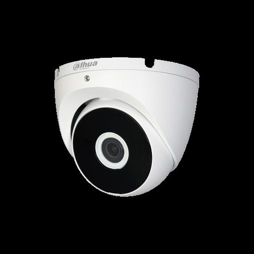 دوربین مداربسته داهوا DH-HAC-T2A21P