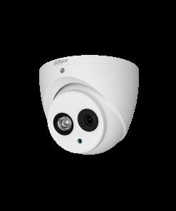 دوربین مداربسته داهوا DH-HAC-HDW1200EMP