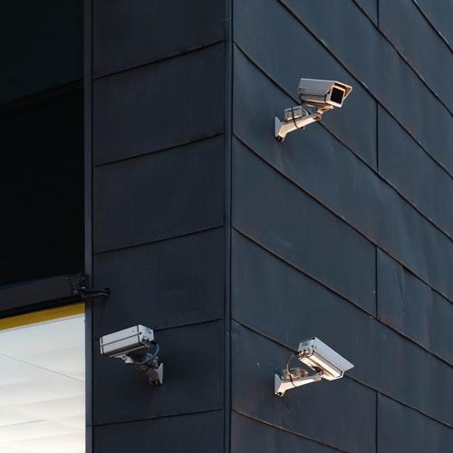 قیمت دوربین مداربسته نونیم چگونه است
