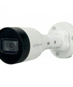 دوربین مداربسته DH-IPC-HFW1230S1P-S4