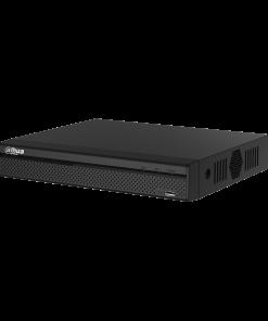 دستگاه داهوا XVR5108HS-X