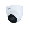 دوربین مداربسته DH-IPC-HDW2431TP-AS