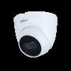 دوربین مداربسته DH-IPC-HDW2230TP-AS