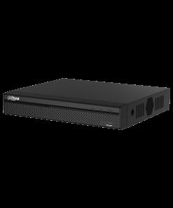 دستگاه ضبط DHI-NVR2104HS