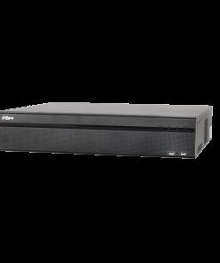 دستگاه داهوا NVR608-32