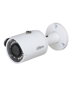 دوربین مداربسته داهوا IPC-HFW1230S
