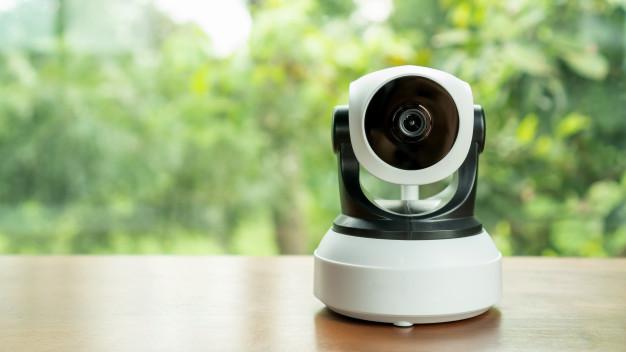 4 نوع از دوربین مداربسته بی سیم